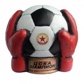 Касичка CSKA