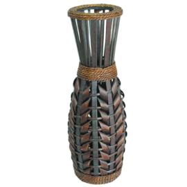 Ратанова ваза