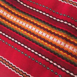 Битови покривки 40х40см, битови покривки на едро, традиционни български покривки на едро, склад за сувенири, на едро, покривки, софия, пловдив, варна,
