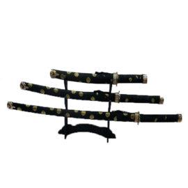 Японски меч - катана