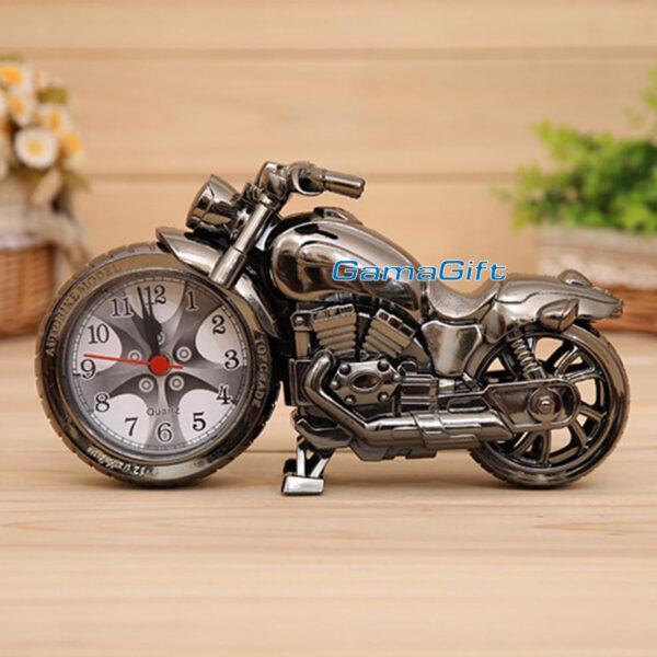 Часовник за дете Мотор