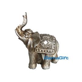 Фигура слонче